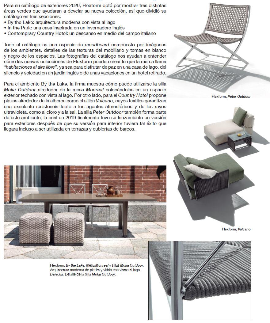 _revista-sector-mueblero-diciembre2020-21