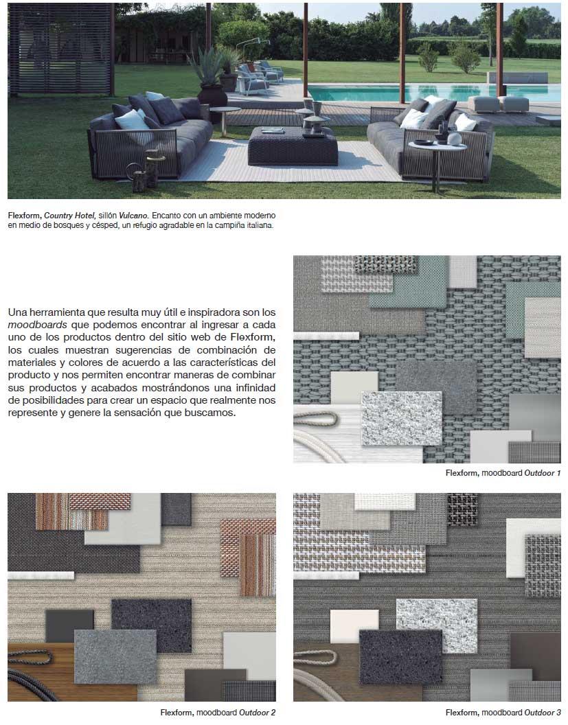 _revista-sector-mueblero-diciembre2020-22