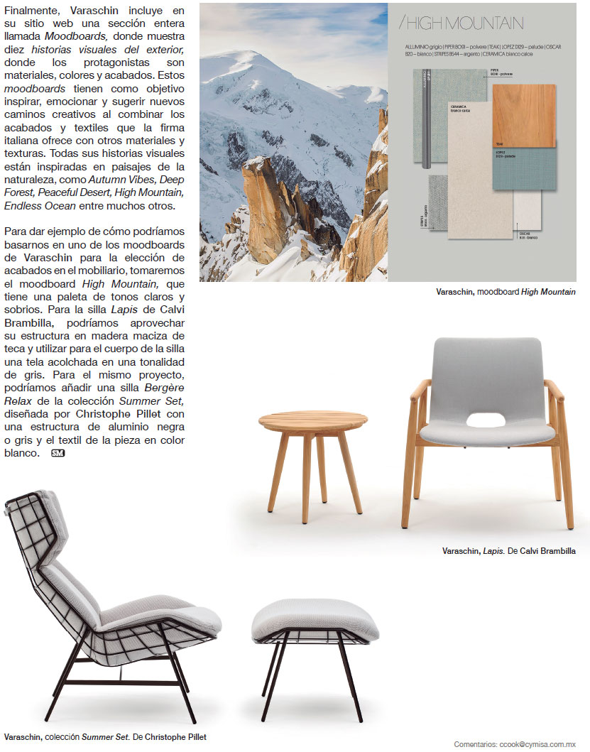 _revista-sector-mueblero-diciembre2020-23