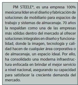 _revista-sector-mueblero-diciembre2020-27