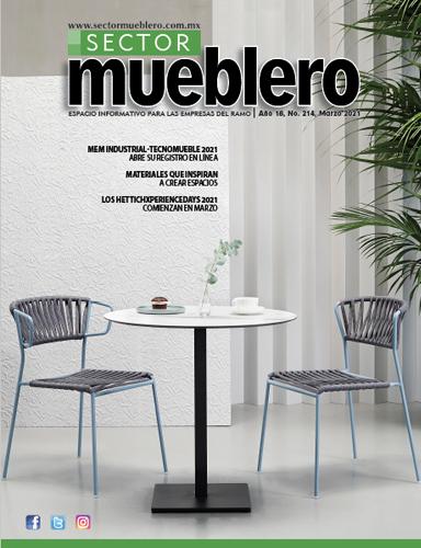 portada_revista_sectormueblero-marzo 2021