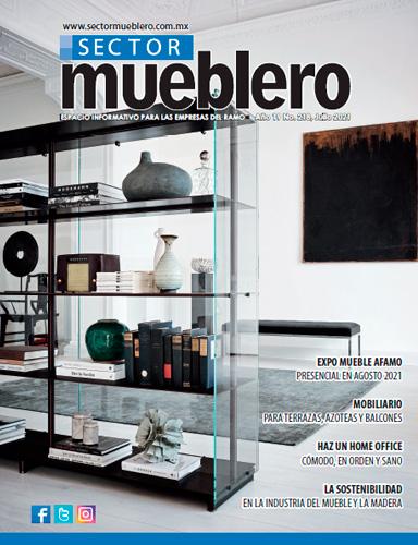 revista-sector-mueblero-julio2021-portada