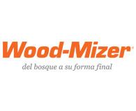 woodmizer-logo