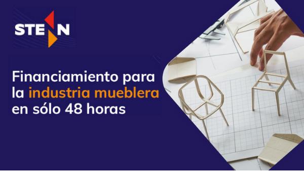 Stenn International Ltd