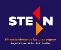 Steen Financiamiento