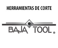 Baja-Tool herramientas de corte